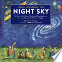 A Child's Introduction to the Night Sky (Revised and Updated)