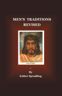 Men s Traditions Revised