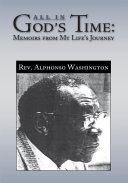 All in God's Time: