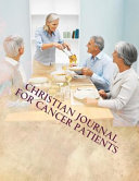 Christian Journal for Cancer Patients