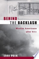 Behind the Backlash Pdf/ePub eBook