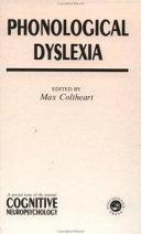 Phonological Dyslexia