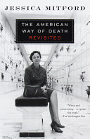Pdf The American Way of Death Revisited