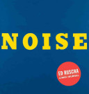 Noise
