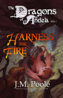 Pdf Harness the Fire Telecharger