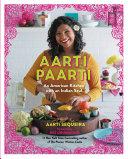 Aarti Paarti Pdf/ePub eBook
