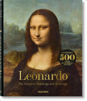 Leonardo. the Complete Paintings and Drawings