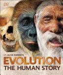Evolution [Pdf/ePub] eBook