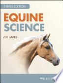 Equine Science Book PDF