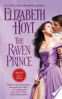 The Raven Prince Pdf/ePub eBook