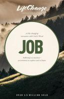 Job [Pdf/ePub] eBook