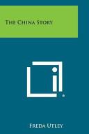The China Story