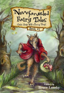 New Fangled Fairy Tales Book  1