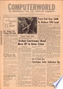 Jun 21, 1972