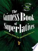 The Guinness Book Of Superlatives