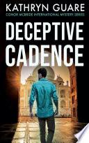 Deceptive Cadence