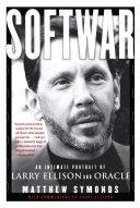 Softwar [Pdf/ePub] eBook