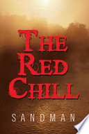 The Red Chill Book