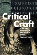 Pdf Critical Craft Telecharger