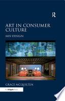 Art in Consumer Culture