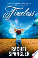 Timeless Book