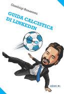 Guida calcistica di LinkedIn