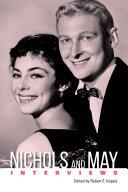 Nichols and May Pdf/ePub eBook
