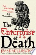 The Enterprise of Death image