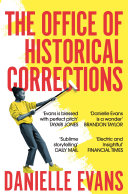 Pdf The Office of Historical Corrections