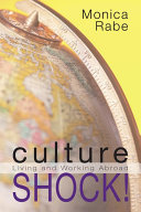 Culture Shock! [Pdf/ePub] eBook