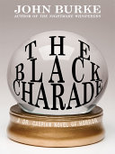 The Black Charade