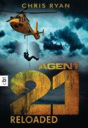 Agent 21 - Reloaded [Pdf/ePub] eBook