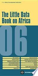 Assessing The Effectiveness Of International Courts [Pdf/ePub] eBook