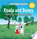Koala and Bunny
