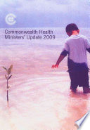 Commonwealth Health Ministers Update 2009 Book PDF