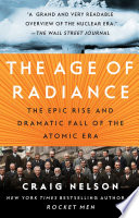 The Age of Radiance