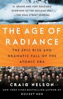 The Age of Radiance Pdf/ePub eBook