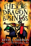 The Dragon Business