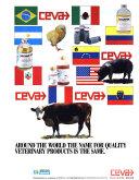 Agribusiness Worldwide