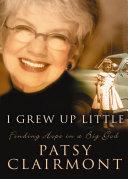 I Grew Up Little [Pdf/ePub] eBook