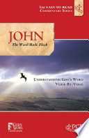John  The Word Made Flesh
