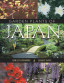 Garden Plants of Japan