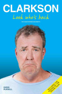 Clarkson   Look Who s Back