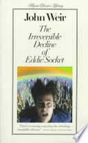 The Irreversible Decline of Eddie Socket