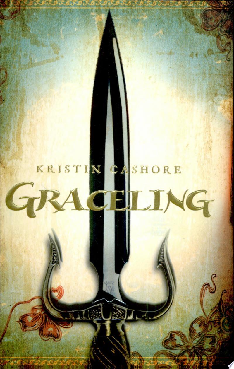 Graceling image