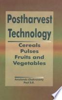 Postharvest technology