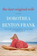 The Last Original Wife Pdf/ePub eBook