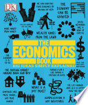 The Economics Book PDF