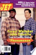 Jun 24, 1996