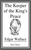 The Keeper of the King's Peace Pdf/ePub eBook